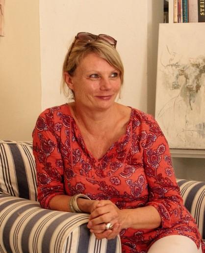 Mandy Racine