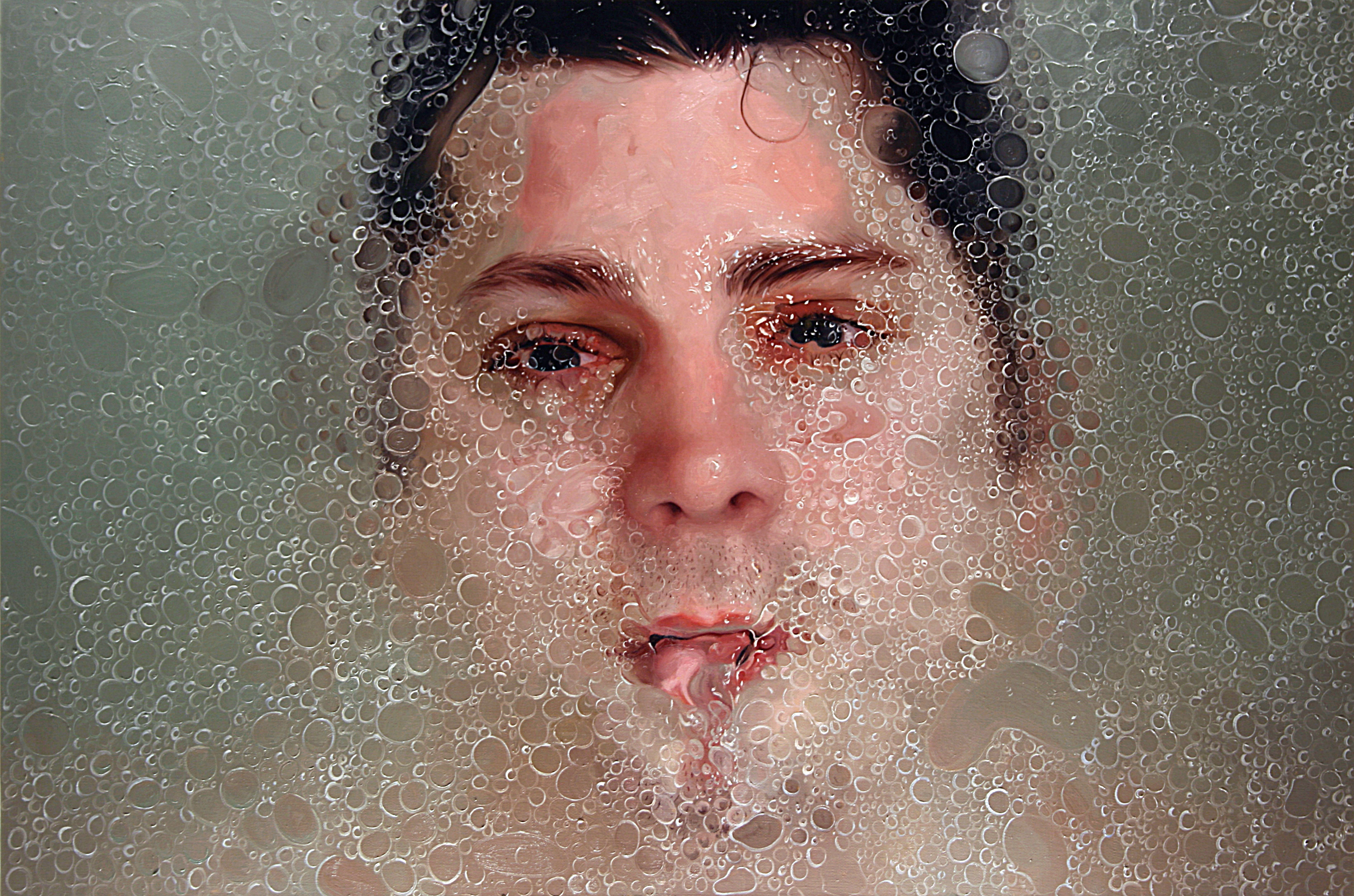 Circle by Alyssa Monks - Kopie - Kopie